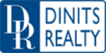 Howard Dinits | Dinits Realty | Luxury Maui Homes